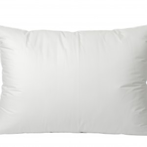 Star Gel Pillow Star Bedding Co